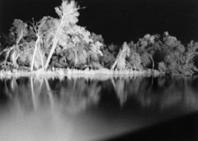 2 Visions River Bank